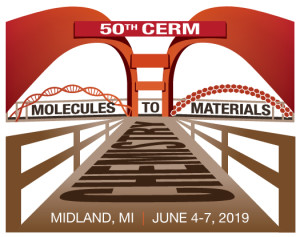 CERM 2019 Logo - 50th_CERM_Artwork